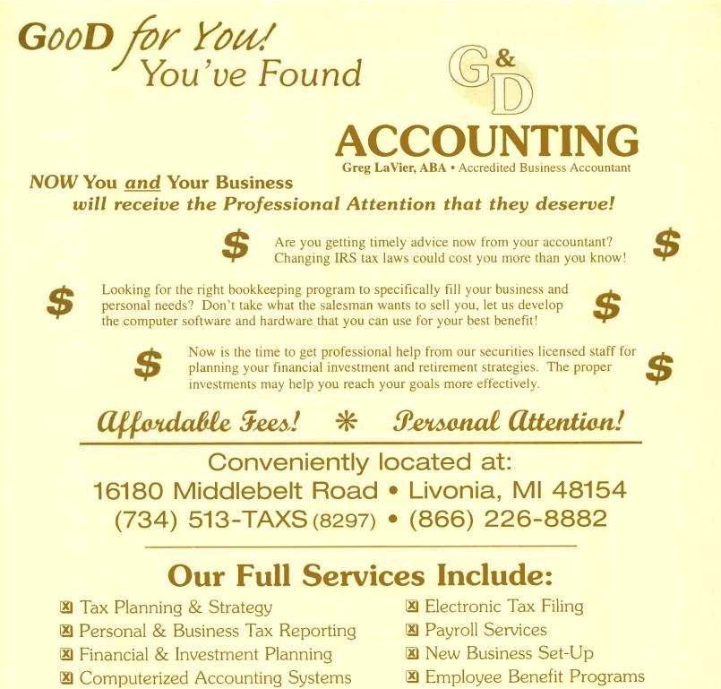 screenshot-09a-36f-myftpupload-com-2016-11-28-10-47-12 - G&D Accounting